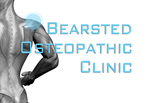 Bearsted Osteopathic Clinic